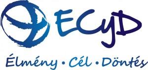 ECyD_logo02