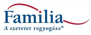 famila_logo_official_HU