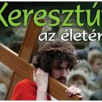 keresztut_2013_crop