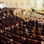 congreso Roma1