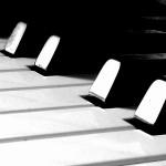 piano-net