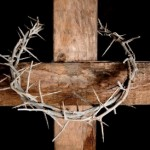 crown-of-thorns-hung-around-the-easter-cross