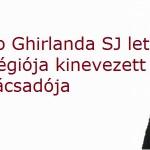 GFGhirlanda2b
