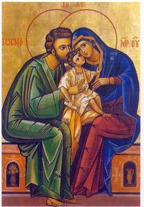 holyfamily-nemet