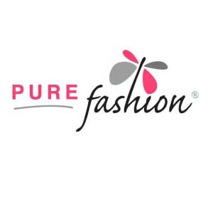 PF-logo-uj