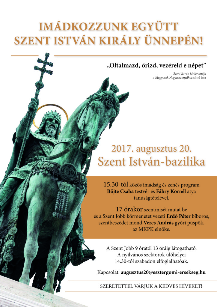 plakát-augusztus20