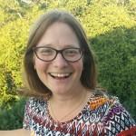 Melanie Zoll Sep17-k