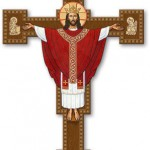 christ-the-king-crucifix-919