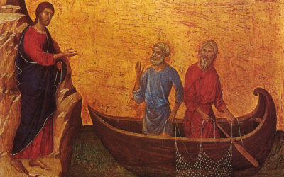 Regnum Christi lelkiest februárban