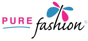 PF_logo