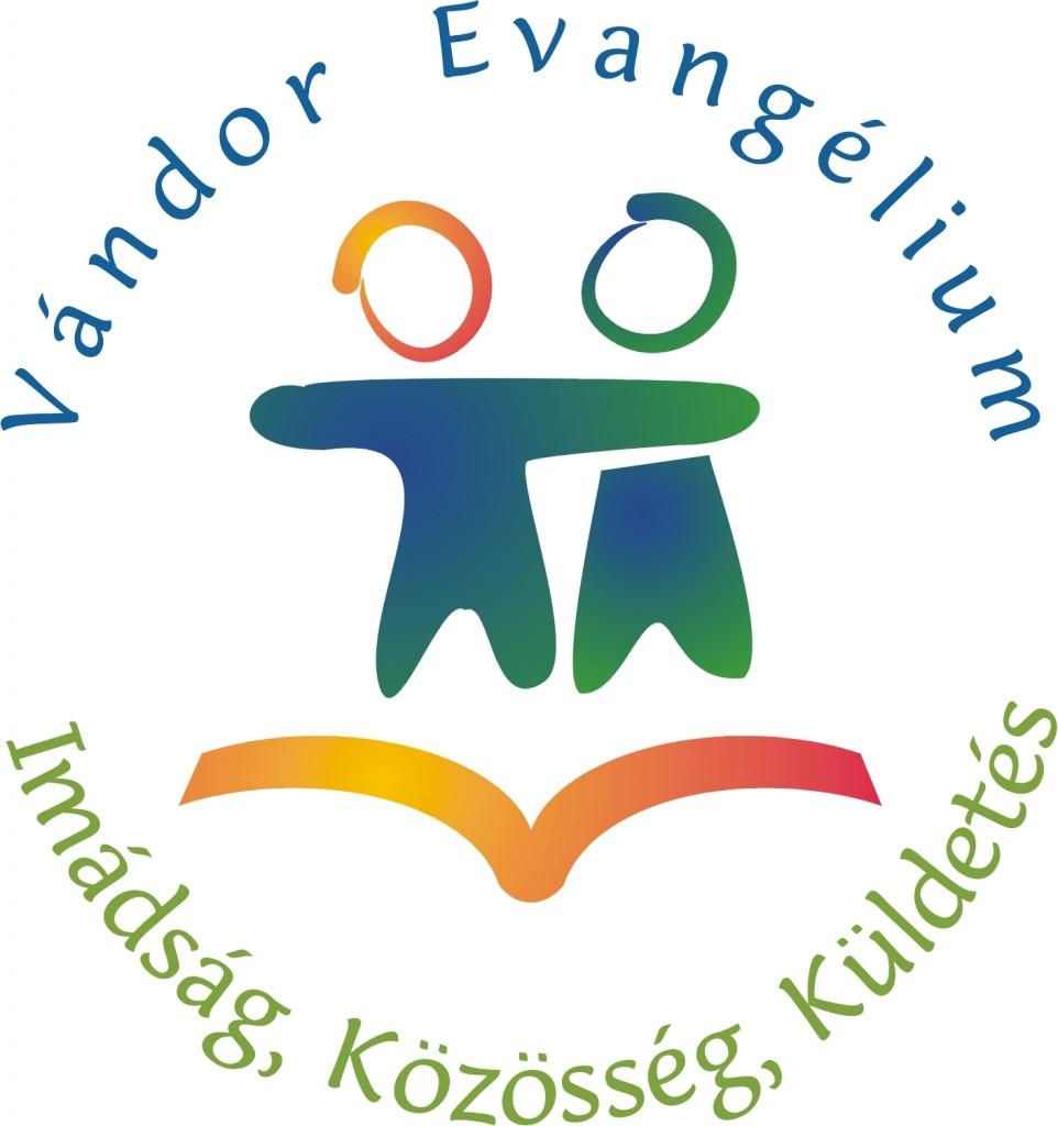ve_logo_vegleges