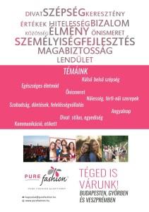 Plakat-2016-jelentkezes