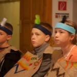 tabor_valogatott-29